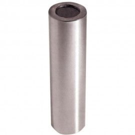 Cylindre de contrôle