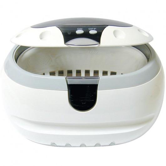 Bac nettoyeur à ultrasons
