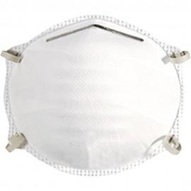 20 masques à usage court x20