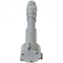 Micromètre 3 touches à l'unité