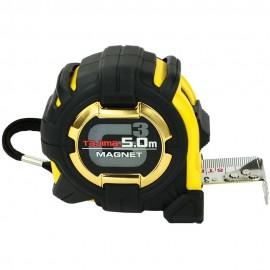 Boîtier G-3 Lock magnétique TAJIMA