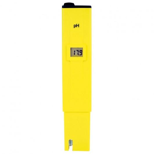 Ph-mètre digital