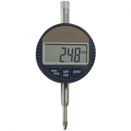 Comparateur digital 12-25 mm
