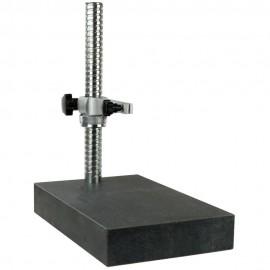 Table support micrométrique