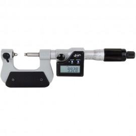 Micromètre de filetage digital