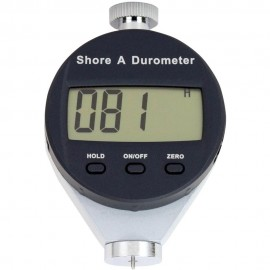 Duromètre digital SHORE A/D/C