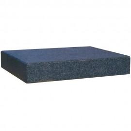 Marbre granit classe 0 + relevé dimensionnel