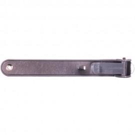 Porte outil pour ruban d'épaisseur