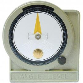 Mesureur d'angle universel haute qualité