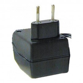Transformateur de rechange pour lampe à socle magnétique