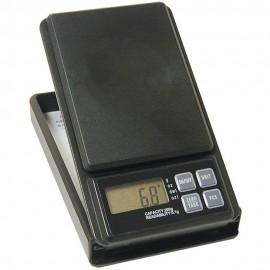 Balance de poche de précision 0,1 g