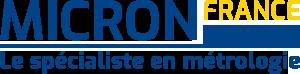 Micron France